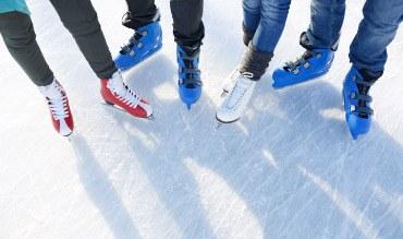 Skate  <br>School